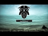 House Of Virus &amp Peter Brown - Pacific State (Barber &amp Tom Finn Remix) Zulu Records