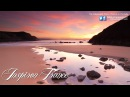 Arnej Vs. Bobina feat. Betsie Larkin - They Will Always Belong Together (Sandro Vanniel Mashup) HD