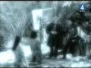 Гении и злодеи Христофор Колумб 2007