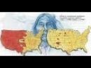 РЕПОСТ! В Москве установят памятник геноциду индейцев! Cбор подписей.