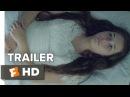 Mustang Official Trailer 1 2015 Günes Sensoy Doga Zeynep Doguslu Movie HD