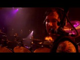 Avenged Sevenfold - Bat Country Live In The LBC