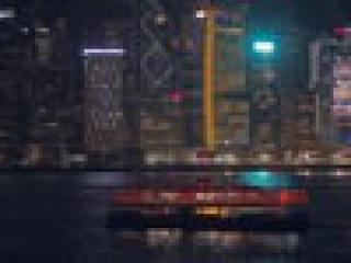 The Monocle Travel Guide Series: Hong Kong