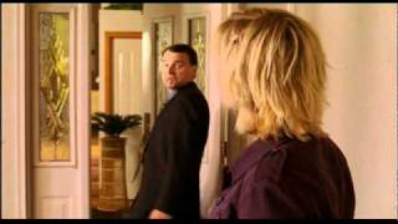 Smallville season 3 Ending