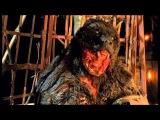 Легенда о звере (Красавица и чудовище) / 2005 / Фильм целиком / HD 1080p