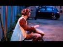 джембе соло djembe solo барабан улица москва