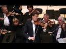(1) Israel Philharmonic and Julian Rachlin, Violin Conductor - Mendelssohn Violin Concerto