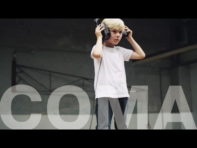 COMA - Missing Piece (Official Video)