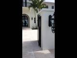 Dream home, Manalapan fl 12018384838 Valentina Aved