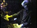No More - Suicide Commando - official video of the original version - 1981