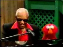 Sesame Street - Ray Charles Believe In Yourself