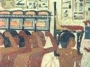 Discovery: Великие Eгиптяне: Эхнатон: фараон-мятежник / фильм 3