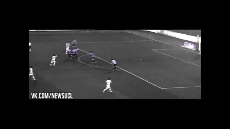 Paulo Dybala - AMAZING GOAL vs. Lazio \\ nezo