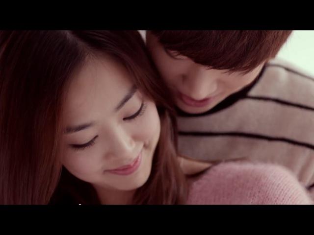 [MV] 케이윌(K.will) - 이러지마 제발 (Please dont...)