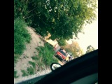 """Elbrus Djanmirzoev on Instagram: """"Что бы понять все мои эмоции там надо было находиться ))) Цыганская свадьба реально не забыть ) @amirov_kemran было весело )"""""""