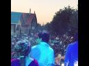 """Kemran on Instagram """"Цыганская свадьба в Рязани ну а мы помчали дальше @elbrusofficial бродяга бедолага эльбрусджанмирзоев александростсопозидис"""""""