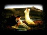 Рассказы для детей «Испытай сам», «Стальное колечко» и «Тёплый хлеб».