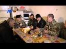 Независимое журналистское расследование убийства казаков города Красный Луч И...