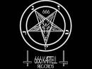 Symen Haze - Es ist nicht alles Gold was glänzt (666 Mix)