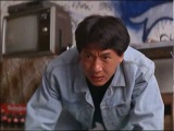 Jackie Chan - Best of Rumble in the Bronx