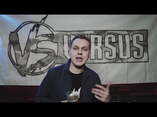 3 раунда Хованского против Ларина