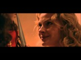 Кровавая леди Батори - Трейлер