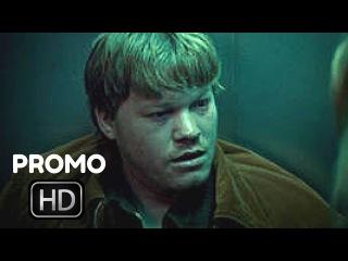 Fargo / Фарго 2x10 Сезон 2 Серия 10 '