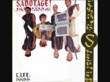 Sabotage  - L.I.F.E (La Belle Mix).1986