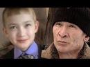 Отец или мать кто убил неудобного сына Прямой эфир 25 01 16