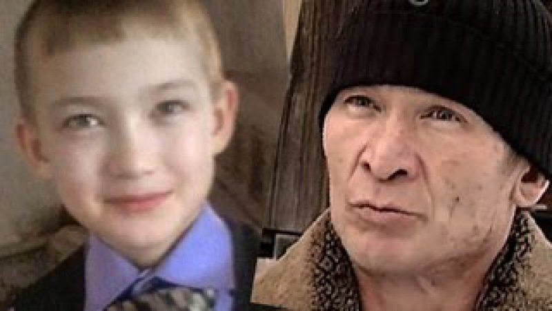 Отец или мать кто убил неудобного сына Прямой эфир 25 01 16  » онлайн видео ролик на XXL Порно онлайн