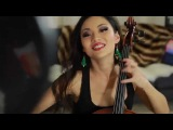 Deck the Halls - Tina Guo (From