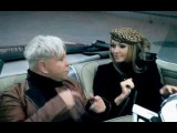 Анжелика Агурбаш и Борис Моисеев - Две Тени