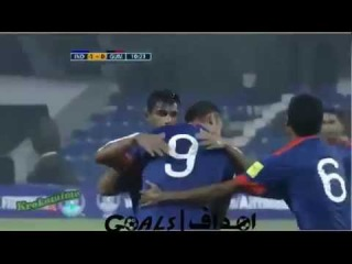 WORLD CUP 2018 ASIA QUALIFIERS India VS Guam 1 - 0 Highlights & Goals