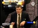Мифы 2 мировой войны Драматургия истории Выпуск 19 8 серия 2 сезон Е Понасенков и