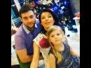 """Екатерина Волкова on Instagram: """"Ну что, Дедушка Мороз исполнил ваши желания? Делитесь😘"""""""