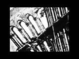 Shcuro - Black Acid (Paul Mac Remix)