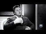 Геннадий Балашов Hard Talk с Натальей Влащенко канал 112 Украина