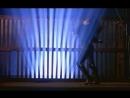 Janet Jackson - The Pleasure Principle 720