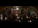 Великий Гэтсби/The Great Gatsby (2013) Трейлер №2 (украинский язык)