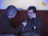 Владислав Листьев_ застрелят меня или закроют передачу - через пол года никто помнить не будет