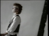 A-HA - Manhattan Skyline (1987) __ video.mail.ru