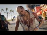 DEAD ISLAND 2 Official Trailer [E3 2014]
