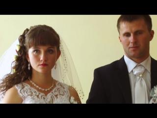 Трейлер. Михайло та Катерина.