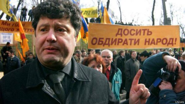 Заявление Абромавичуса - шанс разорвать коррупционную круговую поруку, - Егор Соболев - Цензор.НЕТ 8026