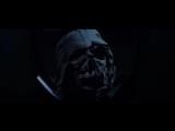 Звёздные Войны: Эпизод 7 – Пробуждение Силы [Star Wars: Episode VII - The Force Awakens] [trailer №2] [2o15]