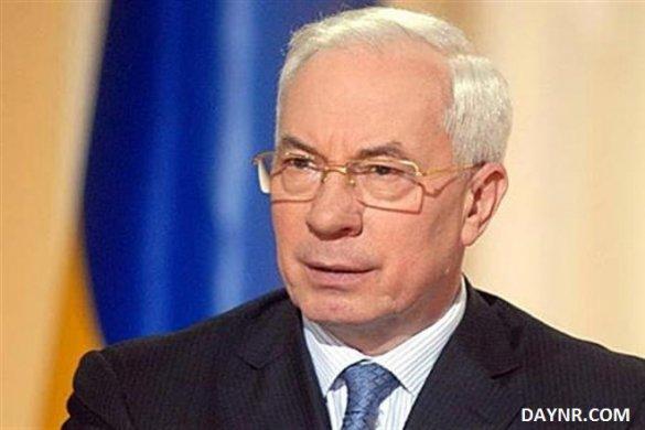 3 августа Украину ждёт неприятный сюрприз