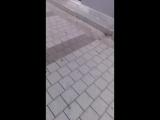 Прогулка по Сеулу)