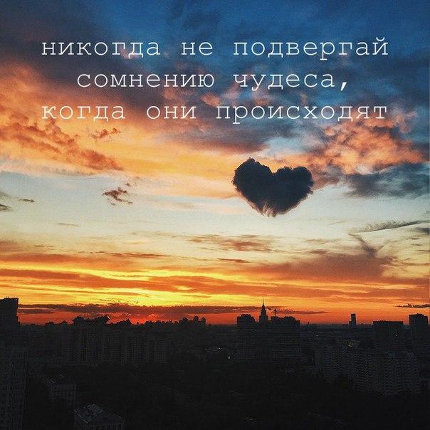 http://cs627317.vk.me/v627317408/1328c/JHygy2wQEQM.jpg