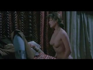 секс видео софи марсо