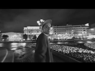 Guf - ГУФ – Жизнь чудесна КЛИП 2016 (ФАН ВИДЕО)_HIGH
